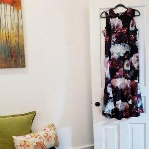 Women, Size 12, Calvin Klein Dress